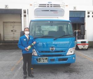 東京2006竹下